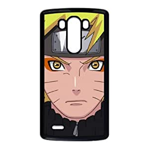 LG G3 Phone Case Naruto A8T93419