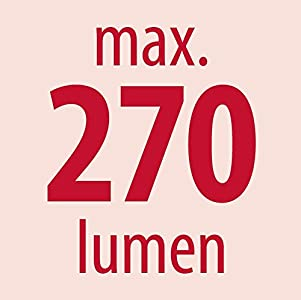 2017 Die Lampe Soll Eine Durchschnittliche Lebensdauer Von 25 Vor Ein Paar Tagen Fing Sie An Zu Flackern Seit Heute Geht Nun Nicht