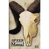 download ebook speer reloading manual number 13: rifle & pistol pdf epub