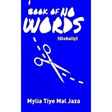 Book Of No Words (Globally)