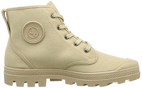 Aigle Mixte Adulte beige Outdoor Arizona Beige Multisport Chaussures rw7qvr