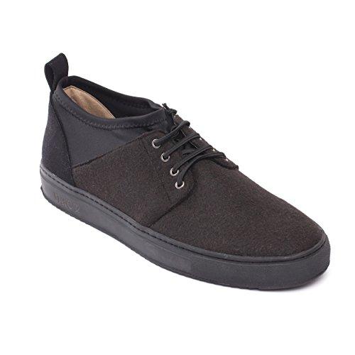 nae Re-Pet   Sneakers Vegan nero