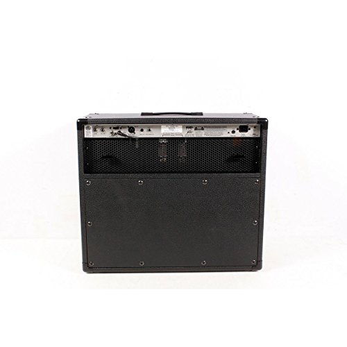 peavey 6505 112 combo guitar electric guitar amplifier buy online in uae peavey products. Black Bedroom Furniture Sets. Home Design Ideas