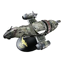 Serenity Little Damn Heroes Serenity Maquette