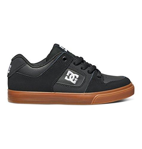 dc-boys-pure-sneaker-black-gum-12-m-us-little-kid