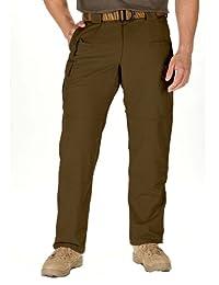 5.11 Tactical Stryke Pantalones con Flex-Tac para hombre