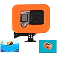 Nechkitter Floaty Case Cover For GoPro Hero 3 3+ 4 Diving Floaty Protective case