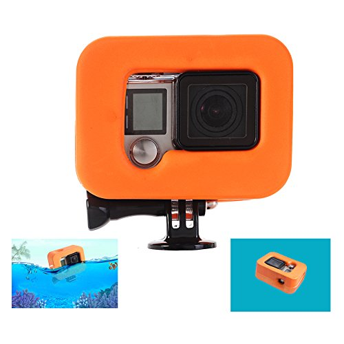 nechkitter-floaty-case-cover-for-gopro-hero-3-3-4-diving-floaty-protective-case