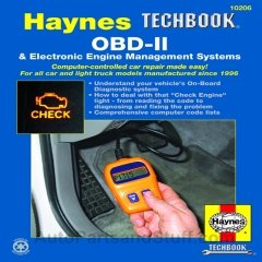 2006 pontiac gto repair manual - 4