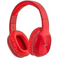Fone de Ouvido Bluetooth, Edifier W800, Edifier, Vermelho