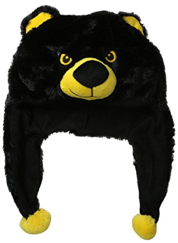 Boston Bruins Exclusive 2012 Mascot Short Thematic -