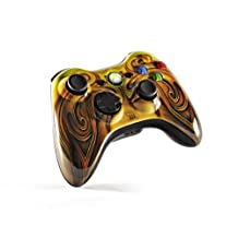 Xbox 360 Fable 3 Controller - Standard Edition