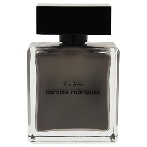 Narciso Rodriguez For Him by Narciso Rodriguez 3.3oz 100m...