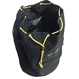 Sparc Welding Gear and Welding Helmet Bag from Sparcweld