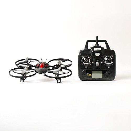Protocol Manta RC Drone