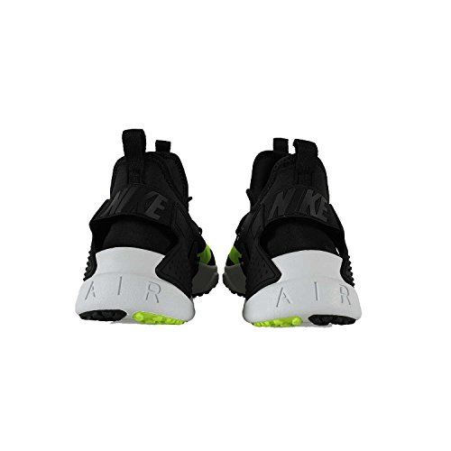 Huarache Multicolore Volt white Running Nike Drift 700 Black Scarpe Air Uomo A5wwY0q