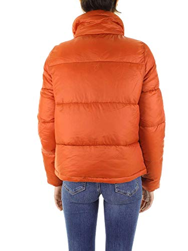 Rot Down 10198972 Moda Jacket Vero Mujer qXHaZw
