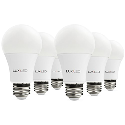 lightbulbs energy efficient - 3