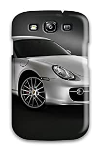 Best Case For Galaxy S3 With Nice Porsche Cayman Appearance 5090194K33526895