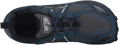 Peak Lone Lone 5 Peak Men Blue 3 Mens 5 3 Altra Men SqA646