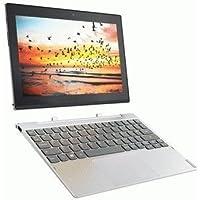 Miix320 w10p z8350 4gb 128gb 1yr (80XF00AXUT)