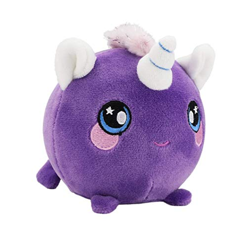 How to find the best slow rise squishy plush series for 2019?
