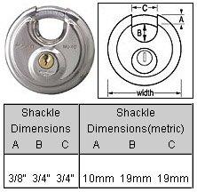 master-locks-keyed-alike-stainless-trailer-locks-40ka-1-pack