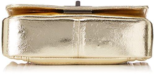1511 Oro gold Borse 1 Sac Chicca Bandoulière qU6W0ww