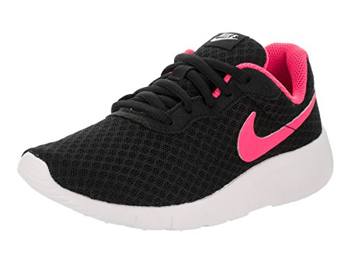 Nike Girl's Tanjun Running Shoe
