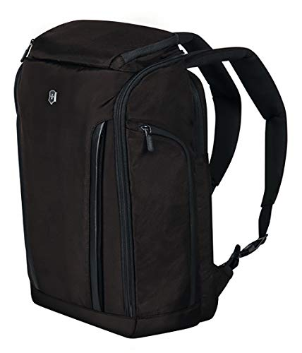 Victorinox Altmont Professional Fliptop Laptop Backpack (Dark Earth)