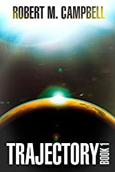 Trajectory Book 1 (New Providence)