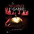 El infierno de Gabriel (Spanish Edition)