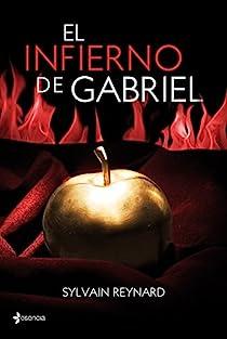 El infierno de Gabriel par Reynard