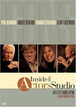 will ferrell inside the actors studio alec baldwin