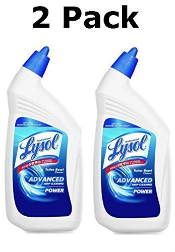 lysol-professional-disinfectant-toilet-bowl-cleaner-with-advanced-deep-cleaning-power-32-oz-2-pack