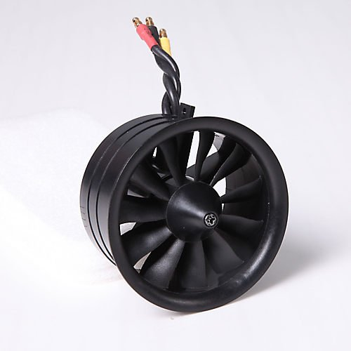 motor ducted fan - 7
