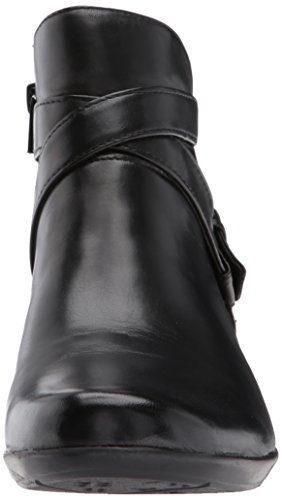 Bootie Naturalizer Women's Ankle Cassandra Black wPtP8