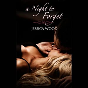 A Night to Forget Audiobook
