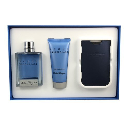 salvatore-ferragamo-aqua-cologne-essential-gift-set-34-fluid-ounce