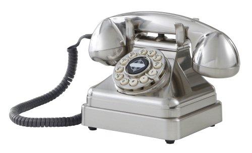 weird house phones - 9