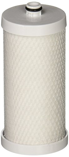 WFCB (3-Pack) - Pure Source Plus Water Filter for Refrigerator by Frigidaire