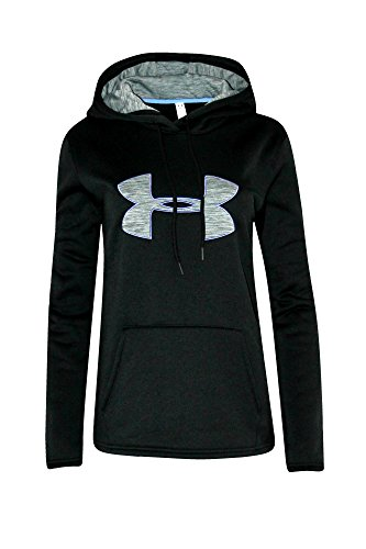 Logo Xl Hoodie Sweatshirt - 2