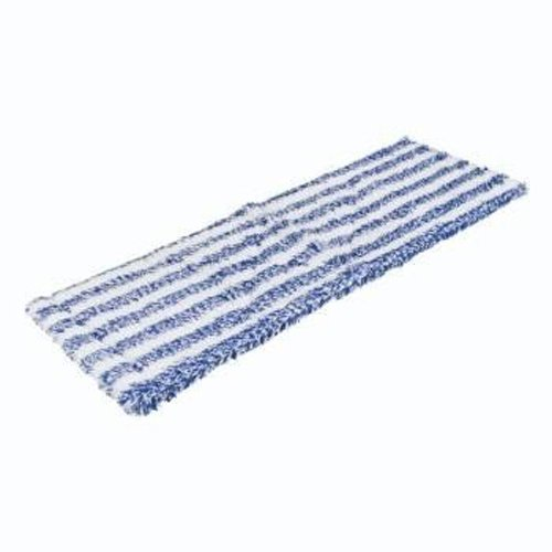 Amazon Com Mr Clean Wet Dry Mop Refill 100 Microfiber 3