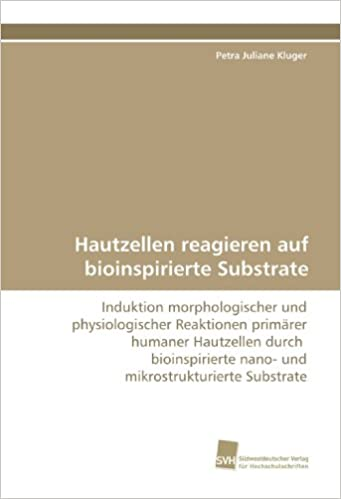 dissertation petra kluger