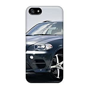 For SYq8603IKDj Bmw X5 Protective Cases Covers Skin/iphone 5/5s Cases Covers Black Friday