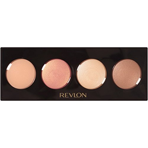 Revlon Illuminance Creme Shadow, Skinlights ()