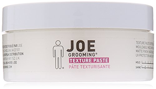 joe-grooming-hair-styling-texture-paste-211-ounce