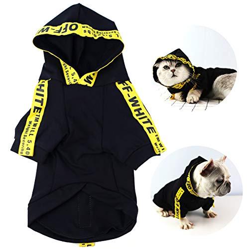 luxury dog clothes - 4