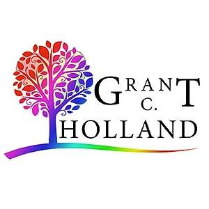 Grant C. Holland