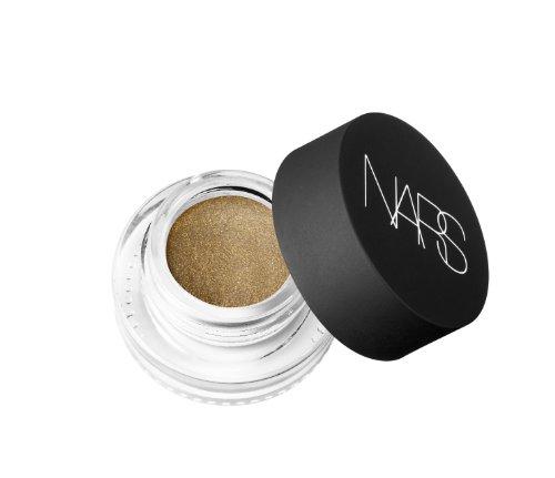 nars cream eyeshadow - 9